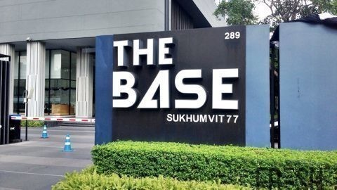 the-base-sukhumvit-77-condo-bangkok-59688ba9b8a1bc02660002d4_full