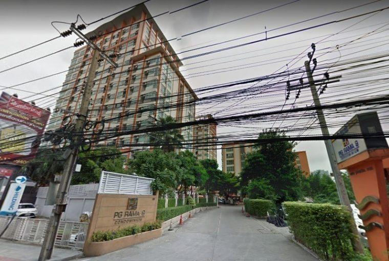 pg-rama-ix-condo-bangkok-5a00228aa12eda46c10038dd_full