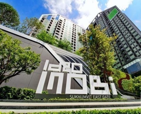 ideo-mobi-sukhumvit-eastgate-condo-bangkok-591145da6d275e377700126b_full
