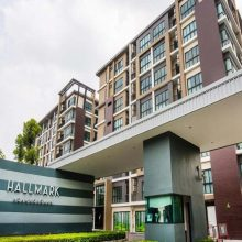 hallmark-ngamwongwan-condo-bangkok-5a4c8d8ea12eda1f770077fa_full