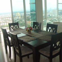 2.dining area
