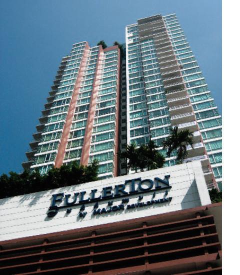 fullerton-condo-bangkok-5a5444d3a12eda5ba8000fb7_full