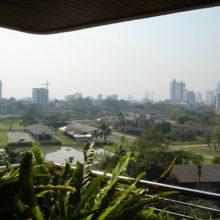 1.Balcony Living_1_1