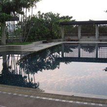 10.Pool_1_1