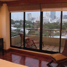 6.Balcony Master_1_1