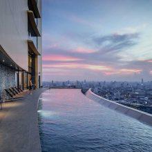 Lumpini-24-Bangkok-condo-for-sale