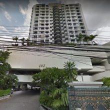j-c-tower-condo-bangkok-59c1dfb3a12eda529000087a_full-760x452