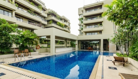 supreme-ville-condo-bangkok-59b7a6e8a12eda5e43000cfc_full