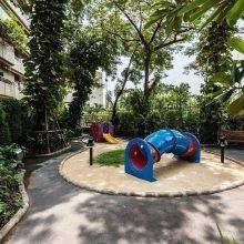 supreme-ville-condo-bangkok-59b7a7b8a12eda3921000567_full
