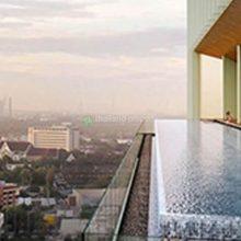 2-bedroom-condo-for-sale-in-wish-signature-midtown-siam-thanon-phetchaburi-bangkok-near-bts-ratchathewi