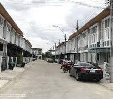 Golden town ramintra khubon 11