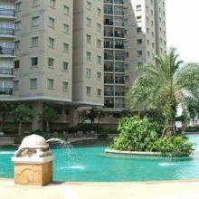 Belle park residence condo bangkok 5119ab72ef23779a6100061e full