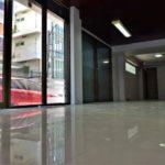 Commercial building soi pridi banomyong 40 09