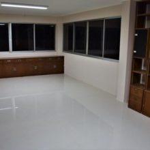 Commercial building soi pridi banomyong 40 15