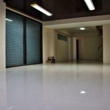 Commercial building soi pridi banomyong 40 17