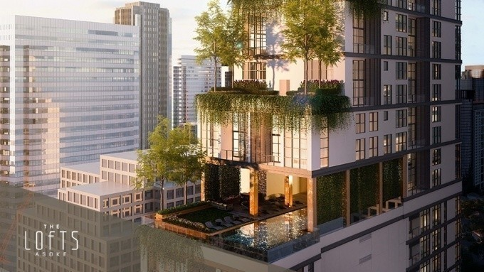 The lofts asoke condo bangkok 59439c6b6d275e4bf800046c full