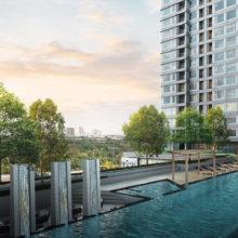The saint residences condo bangkok 5a168e22a12eda1103000f3b full