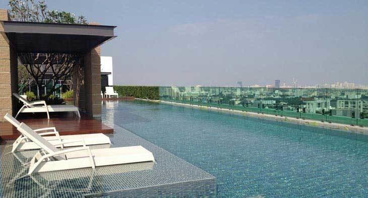 U delight residence condo bangkok 59dc6e68a12eda50f10067a7 full