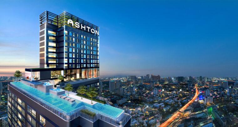 Ashton chula silom condo bangkok 5a123943a12eda054a00b1cf full