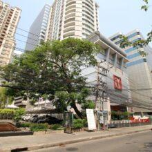 The master centrium asoke sukhumvit condo bangkok 5a0aa8b3a12eda2e19000205 full