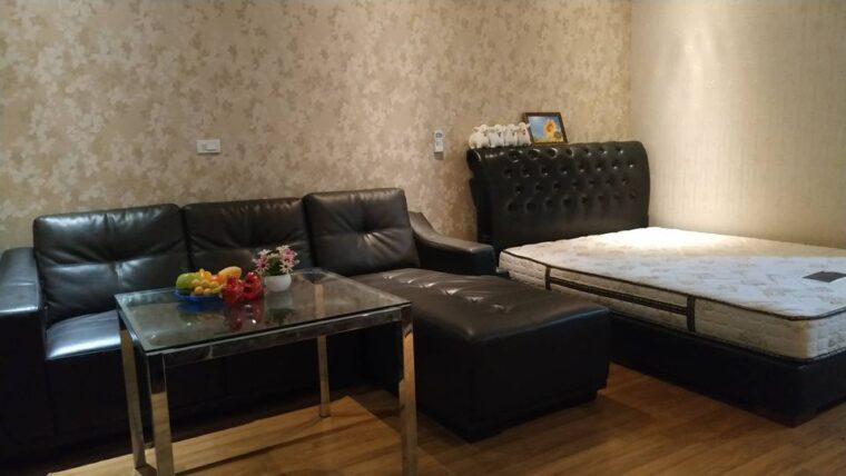 Regent Home 18 Chaengwattana Laksi Rent 1 Bedrooms Near Bangkok And Region Bang Khen Bangkok