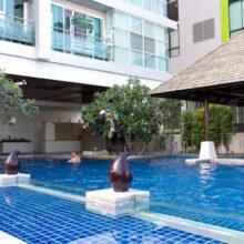 the-prime-11-condo-bangkok-5a40b1c8a12eda56260001dc_full