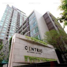 centric-sathorn-saint-louis-condo-bangkok-59dadd7ea12eda50f1003f7a_full