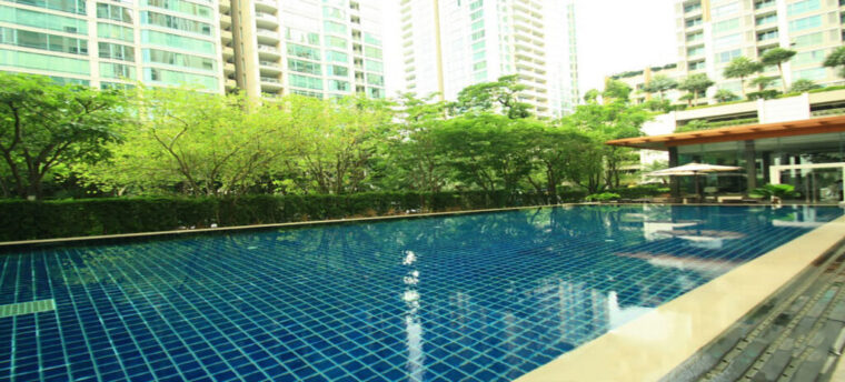 The-Address-Chidlom-condo-Bangkok-4