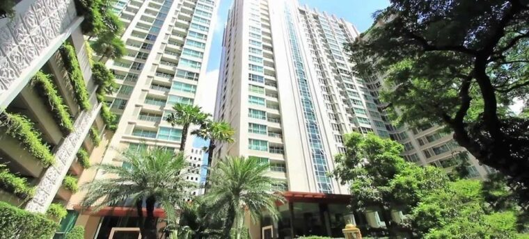 the-address-chidlom-condo-pathum-wan-5cde2e35a12eda35e70013d2_full