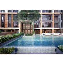 Navara-residence-1
